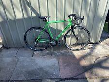 Viking Xrr Sprint Road Bike 21 Frame Spares Repair Ebay