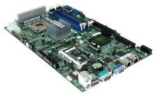 Placa Base Supermicro PDSMU S.775 DDR2 PCIE