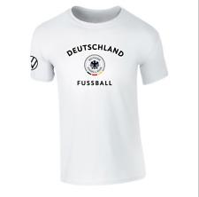 DFB T-Shirt für Erwachsene, Größe XL