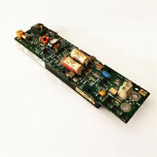 AE 8705124  8705124C 1306415 RF MODULE POWER