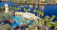 GORGEOUS HILTON TUSCANY VILLAGE - 2 BED/2 BA - 29% PRICE REDUCTION! + GIFT CARD!