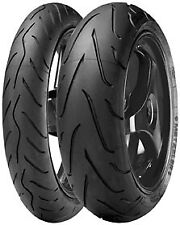 New 120/70ZR17 Metzeler Sportec M3 Motorcycle 58W Tire 120/70/17 1590500 General