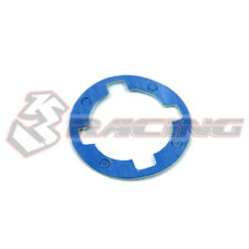 3RACING - M07-01E Gasket For M07