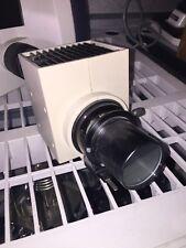 Olympus BH2 Microscope 100W 12V Lamp Halogen Housing BH-2 BHT BTHU