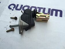 VW MK2 GOLF JETTA T4 02A CABLE CLUTCH CONVERSION HINGE G60 TDI 1.8T 20VT 02J MK1