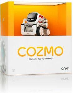 Brand New Unopened Anki Cozmo Robot