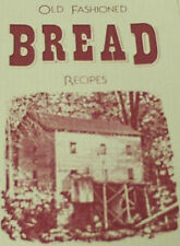 War Time Breads Cakes and Recipes & Cookbooks on CD ROM