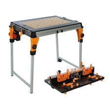 Triton 293094 Workcentre 7 & Router Table Module Kit TWX7RT1