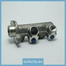 LPR 1838 Master Cylinder, brakes/Maitre-cylindre de frein/Hoofdremcilinder