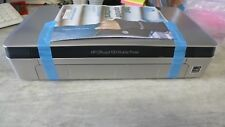 imprimante portable HP office jet  100 mobile printer ( occasion )