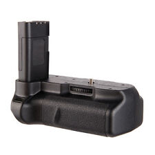 Vertical Battery Grip Pack Holder for Nikon D40 D40X D60 D3000 D5000 DSLR Camera