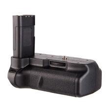 Vertical Battery Grip Pack Holder for Nikon D40 D40X D60 D3000 D5000 DSLR Camera