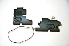"Lenovo Flex2 15 15.6"" Genuine Left & Right Speaker Set 023.4001W.0001 5SB0F76735"