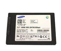 """Samsung SSD 830 Series MZ-7PC128D 128GB 2.5"""" SATA III Internal Solid State Drive"""
