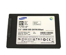 "Samsung SSD 830 Series MZ-7PC128D 128GB 2.5"" SATA III Internal Solid State Drive"