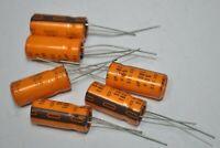1C10X7R223K100B .022uF 10/% 100V X7R MONOLYTHIC 2.54mm RADIAL LEAD CAPACITOR 100