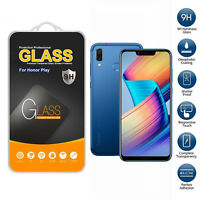For Honor Play Tempered Glass Mobile Phone Screen Protector