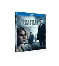 Alcatraz - L'intégrale de la série - Coffret 2 Blu-ray neuf