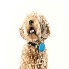 Whistle Go Dog Gps Tracking Device and Pet Health Monitoring System Compatible W