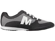 Merrell Civet Women's Casual Sneakers 6.5 (New)