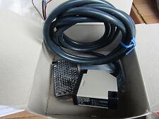 Omron Inductive Proximity Sensor 2.5mm Detection Range E3JK -Wall2 1715472