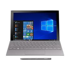 """Samsung SM-W737Y,  12"""" Galaxy Book2, 4G 128GB, Octa-core 2.9GHz, S-Pen, Keyboard"""