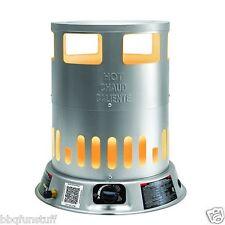 Dyna-Glo RMC-LPC80DG 80,000 BTU LP Convection Heater with Hose New