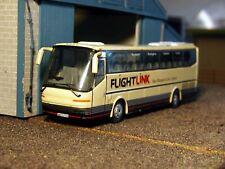 CORGI OOC BOVA FUTURA FLIGHTS OF BIRMINGHAM-45303