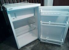 Amica Uks 16147 Unterbau Kühlschrank 50cm Dekorfähig : Unterbau kuehlschrank günstig kaufen ebay