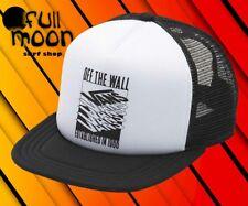 New VANS Renwick Mens Snapback Trucker Cap Hat