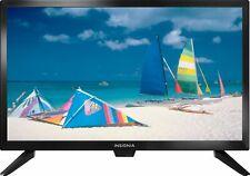 "Open-Box Certified: Insignia- 22"" Class - LED - 1080p - HDTV"