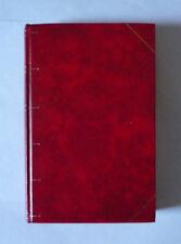 G. SIMENON - MAIGRET & THE MADWOMAN / MAIGRET & THE KILLER - 1973 HB - V.G.C.