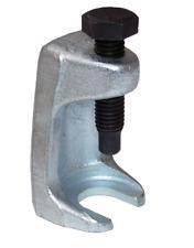BGS ROTULE DE DIRECTION articulation Extracteurs roulement pour moyeux