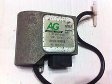Unita d'interfaccia AG Autogas Systems SGI (AG 600.131) SGI11559200B0