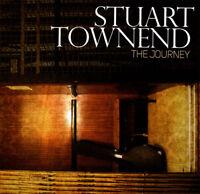 Stuart Townend • The Journey CD 2011 Kingsway  •• NEW ••