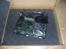 NEW TOSHIBA SATELLITE M500 M505 Intel Laptop MOTHERBOARD H000013180