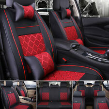 Seat Covers For Acura RDX For Sale EBay - Acura rdx seat covers