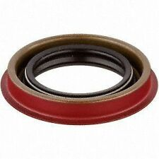 ATP (Automatic Transmission Parts Inc.) TO67 Automatic Transmission Seal