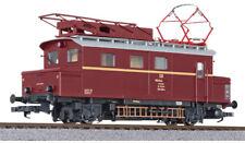 Liliput L136133 Turmtriebwagen 730 0003-4 der DB, Epoche: IV/ Spur: H0/ NEU/OVP