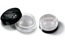 Bourjois Color Edition 24h Cream to Powder Eye Shadow 01 Merveille d'argent  New