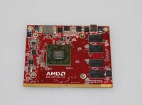 650680-001 HP Graphics Card - Exige2 M M:Qb912Av