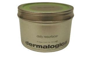 Dermalogica Daily Resurfacer 35 Doses 1.75 OZ
