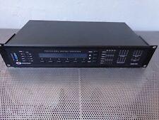 Crestron Professional Control Processor CNMSX-PRO