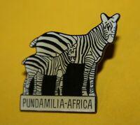 Lot Badge Button Pins Patch Ø25mm Power Africa Afrique African Reggae Rasta