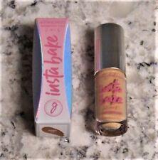 Beauty Bakerie Insta Bake 3N1 Full Coverage Concealer 011 Sundae Nib Free Ship