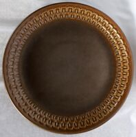 Retro Vintage Wedgwood Pennine Bread and Butter Plate 16 cm