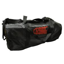 Chainsaw Kit Bag Logger Clobber Zip Up Lightweight