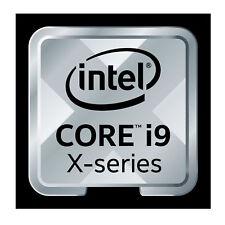 Intel Core i9-7980XE Delidded Liquid Metal Processor BETTER TEMPS RUNS COOL