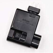Genuine EN-EL15 Battery+MH-25 Charger for Nikon D7000 D800 D800E V1 D600