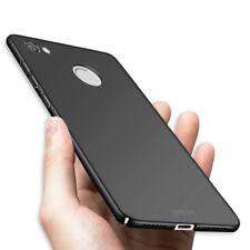 CUSTODIA COVER PLASTICA PER SMARTPHONE  Xiaomi Redmi Note 5A Pro / Prime  XIA-36